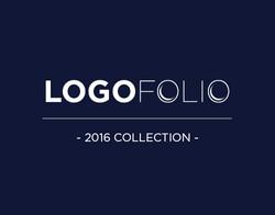 Gok_logoFolio_02_Cover