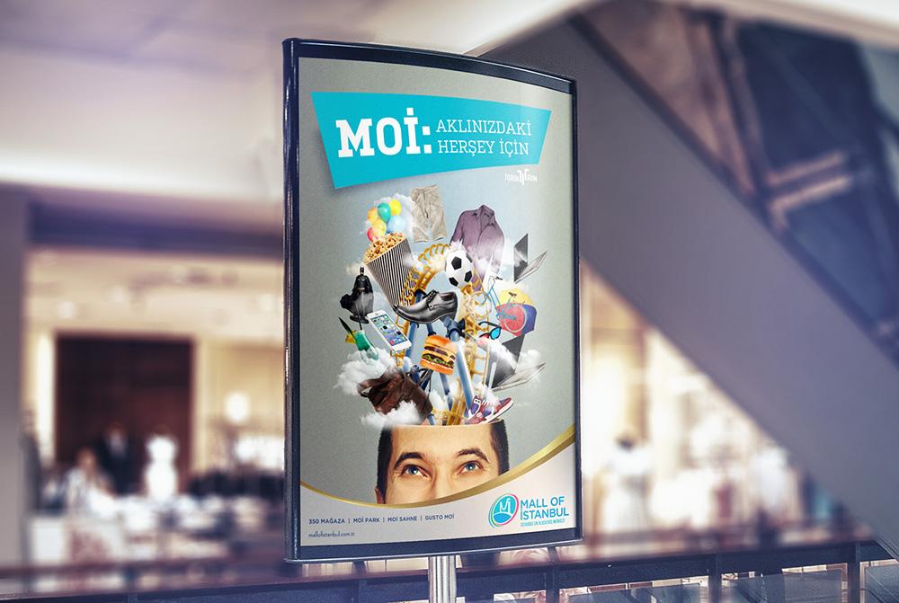 MOI_009.jpg
