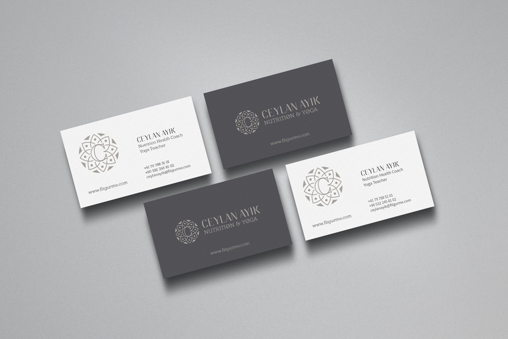 CA_Business-Card-MockUp_01_1000px