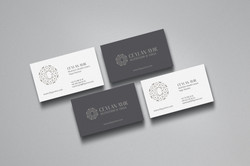 CA_Business-Card-MockUp_01_1000px