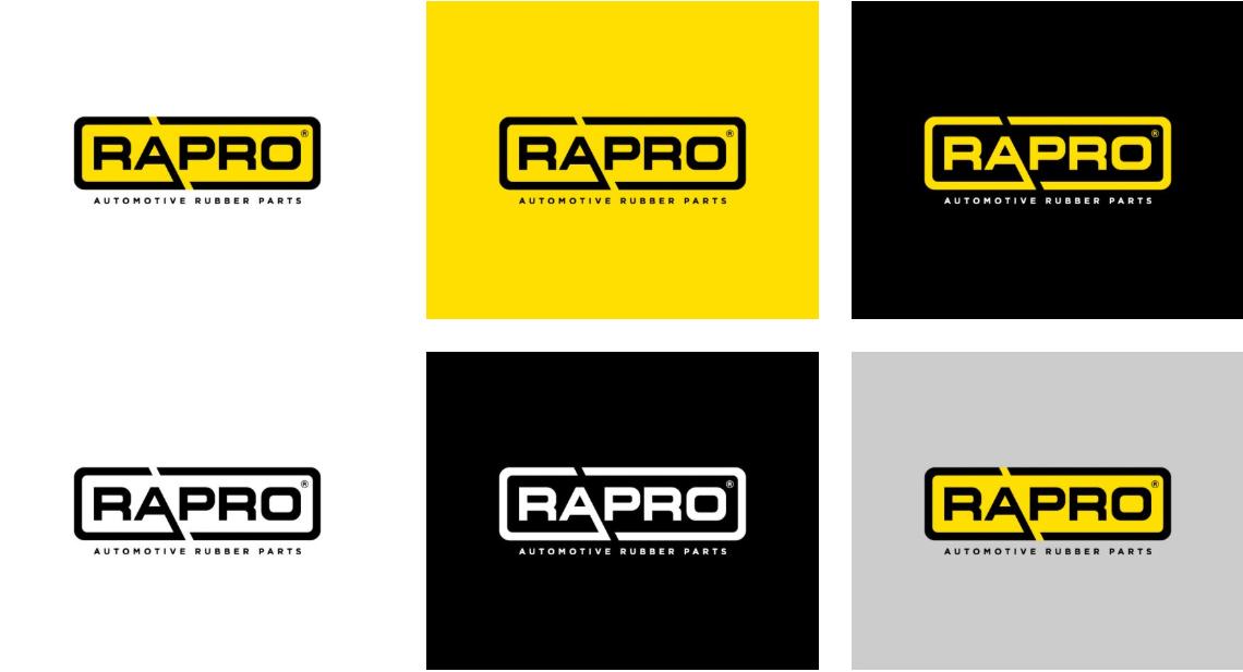 Rapro_logo