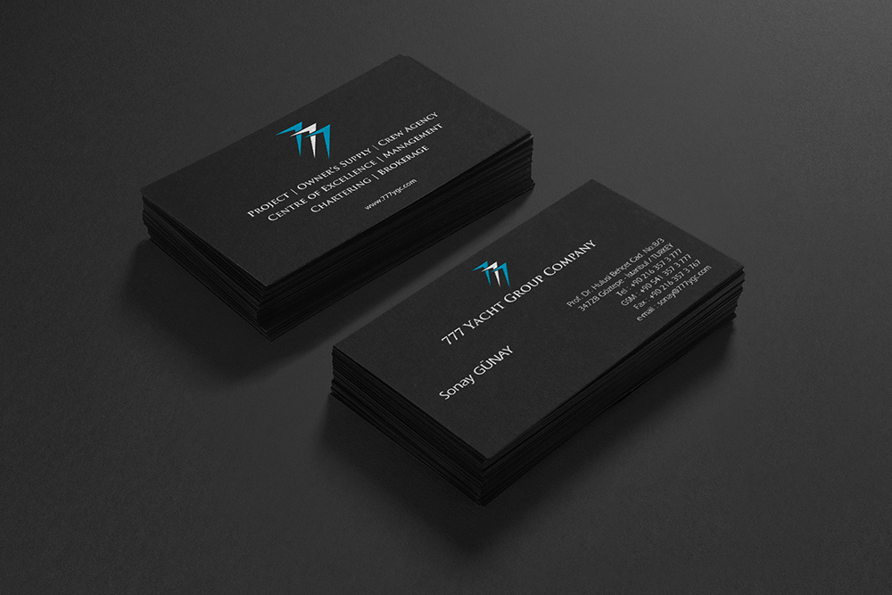 777_Business-Cards-Black.jpg