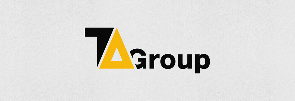 TA_Group_logo_header.png