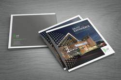 PD_Brochure_Kapaklar_02.jpg