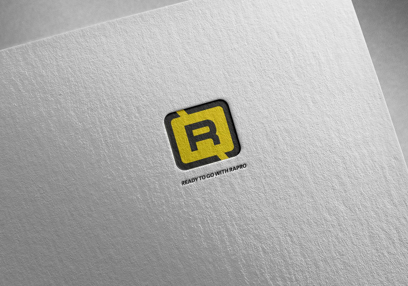 RP_Logo_MockUp_02