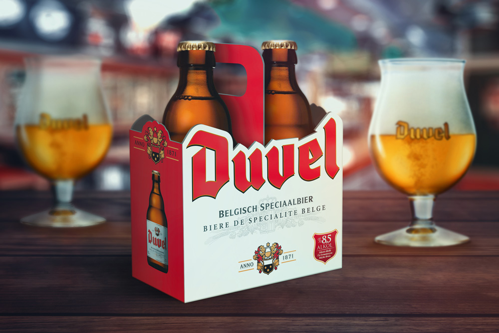duvel_001_large_glass.jpg