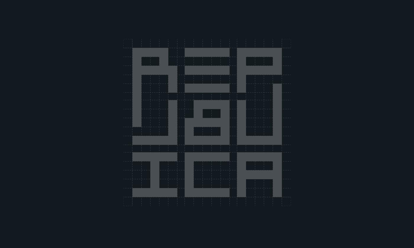 REPUBLICA_NEWLOGO_01_1400px