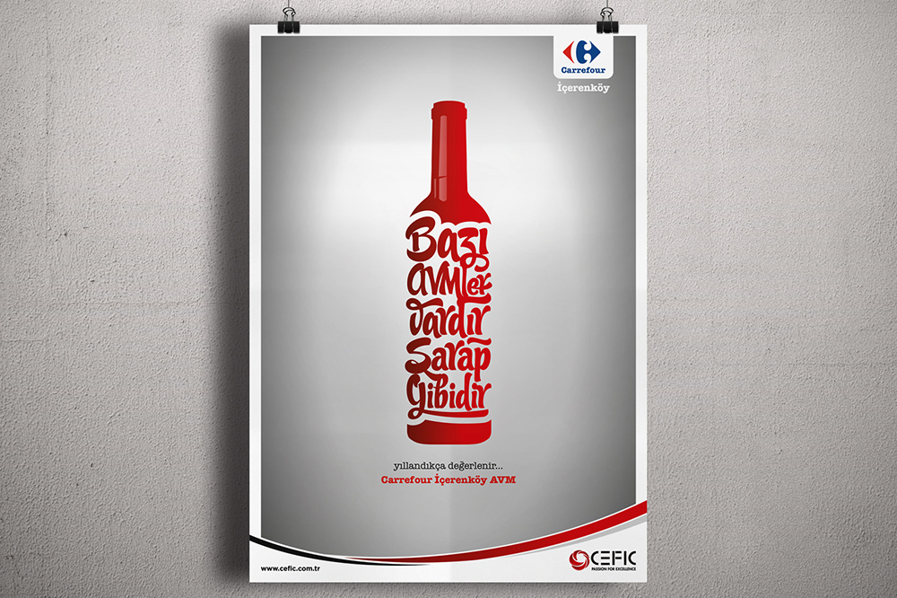 Cefic_Poster.jpg