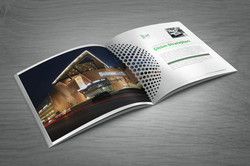 PD_Brochure_ic_01.jpg