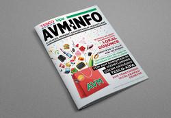 AVM_info_007.jpg