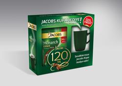 JACOBS_PROMO_PACK_MUG_3D_ONDEN