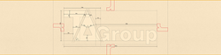TA_Group_branding_header_02.png