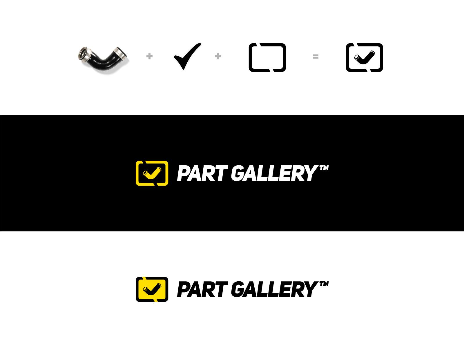 PartGallery_Logo_Olusum