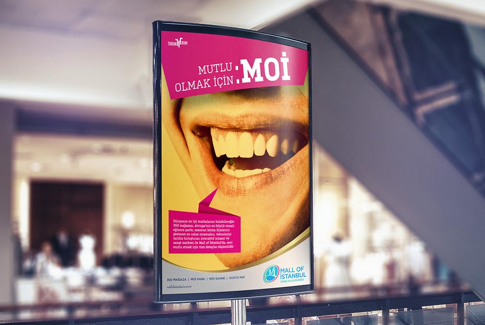 MOI_005.jpg