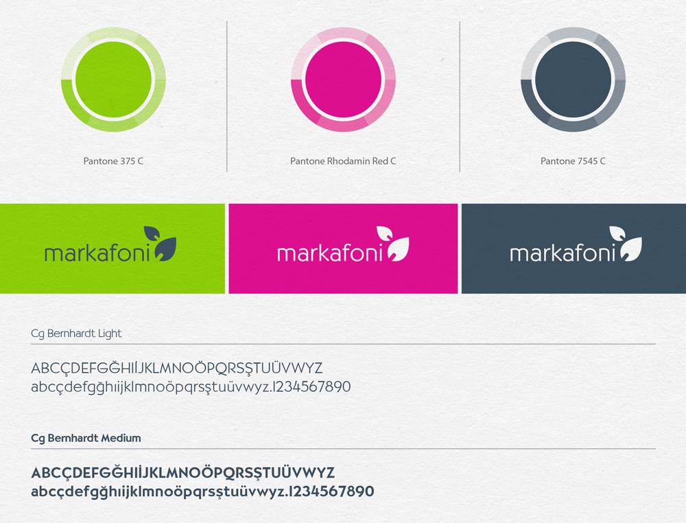markafoni_header.png
