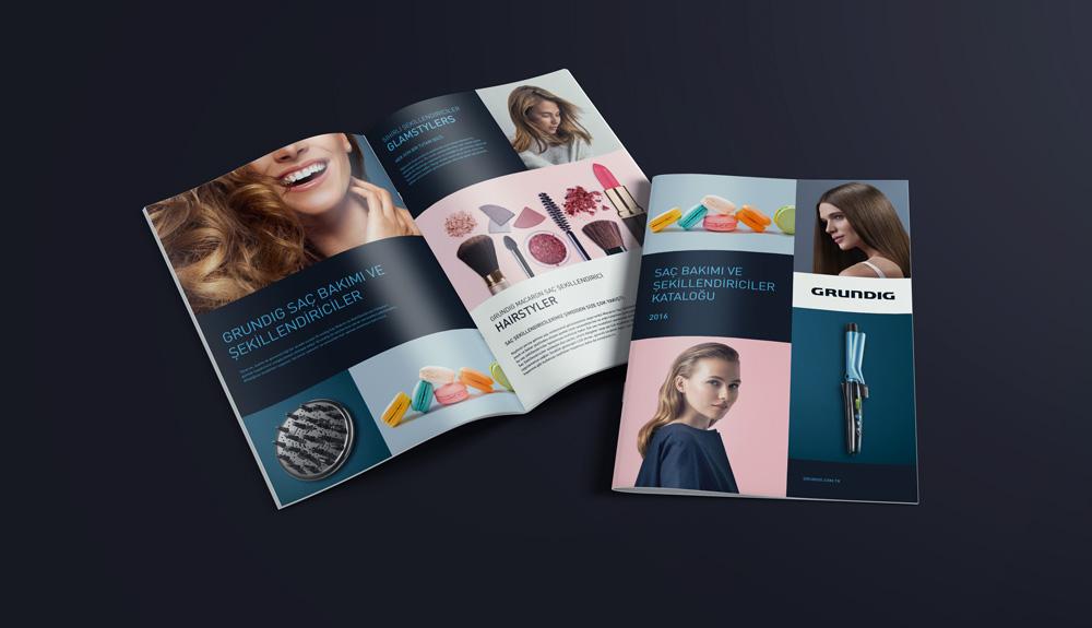 GR_A4_Brochure_MockUp_DPN