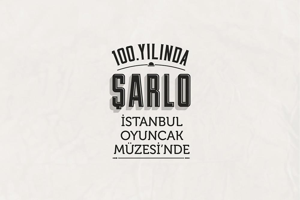 sarlo_001.jpg