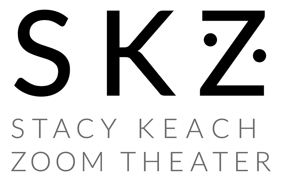SKZ Vertical Logo Black on White RGB.png