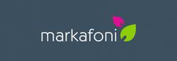markafoni_logo_header.png