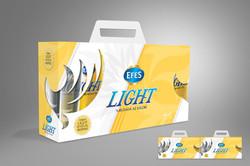 LIGHT_MPACK_prw_002.jpg