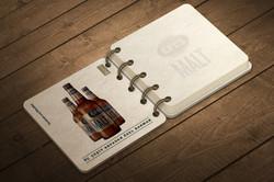 Malt_book_coaster.jpg