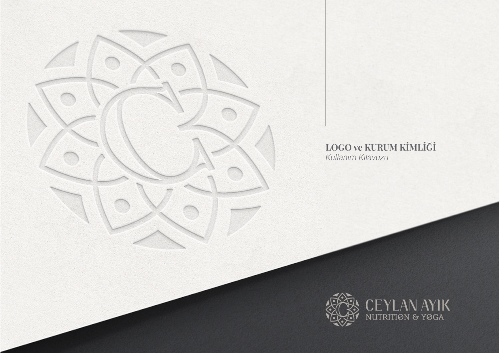 CeylanAyik_LOGO_GUIDE_COVER
