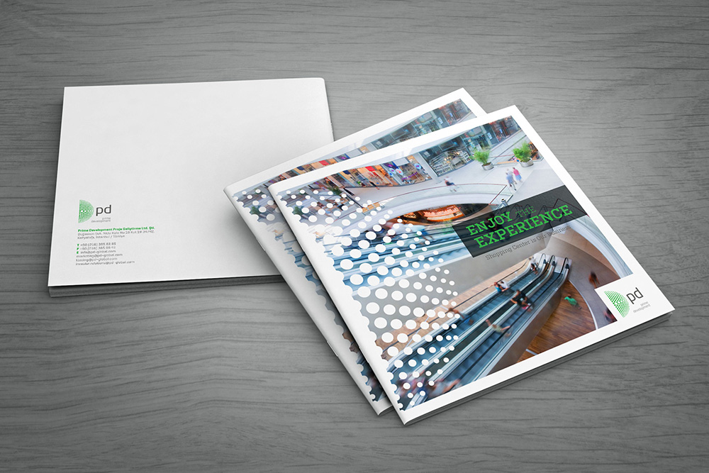 PD_Brochure_Kapaklar_03.jpg