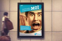 MOI_002.jpg