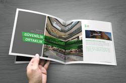 PD_Brochure_ic_03.jpg
