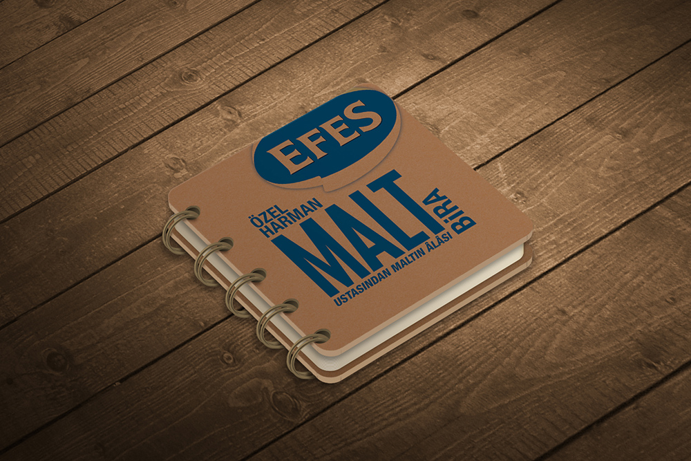 Malt_book_coaster_cover.jpg