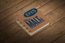 Malt_book_coaster_cover.jpg
