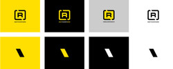Rapro_Icon