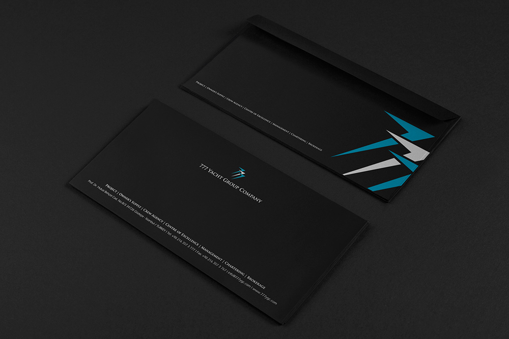 777_Envelope-Black.jpg