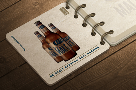 Malt_book_coaster_prw_001.jpg