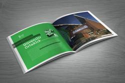 PD_Brochure_ic_05.jpg