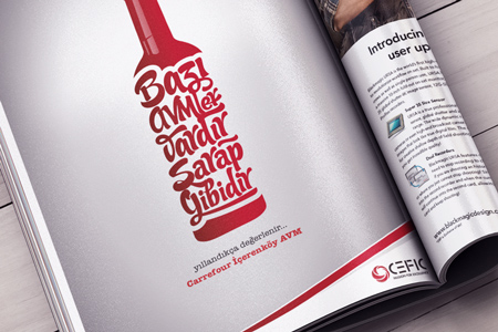 CEFIC_magazine_ad_prw_001.jpg