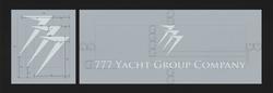 777_branding_header_02.png