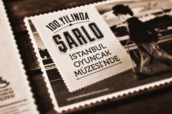 sarlo_004.jpg