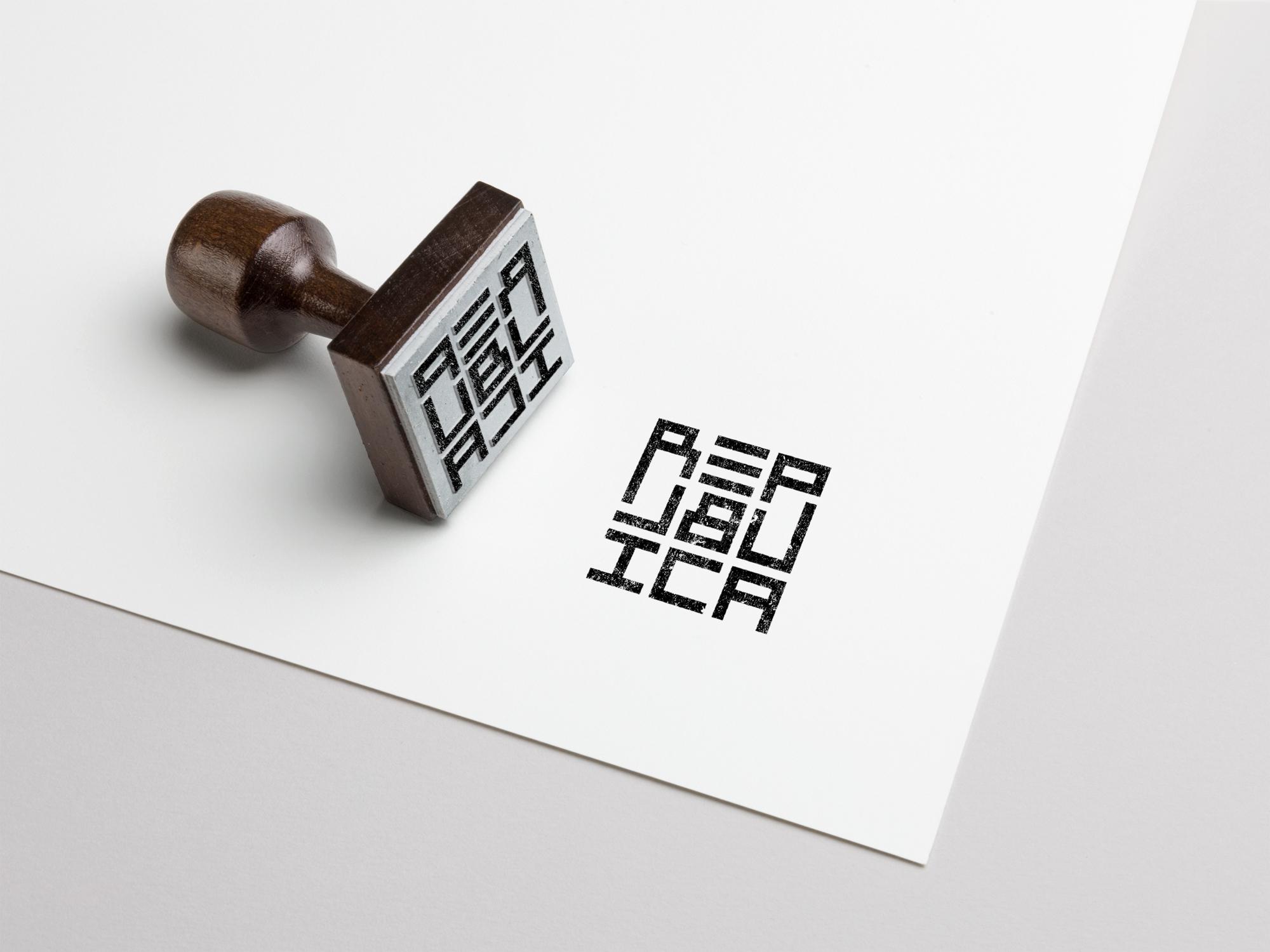 LOGO_05_stamp03