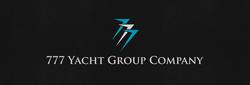 777_logo_header.png