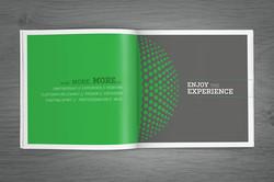 PD_Brochure_ic_04.jpg