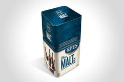 MALT_mpack_003.jpg