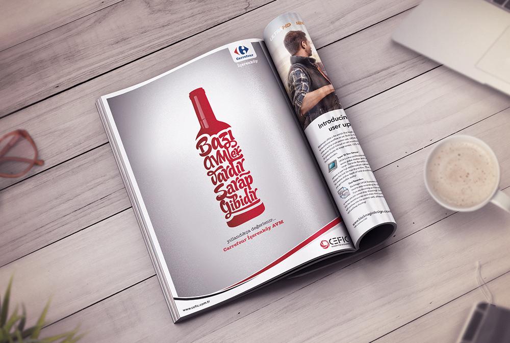 CEFIC_magazine_ad.jpg