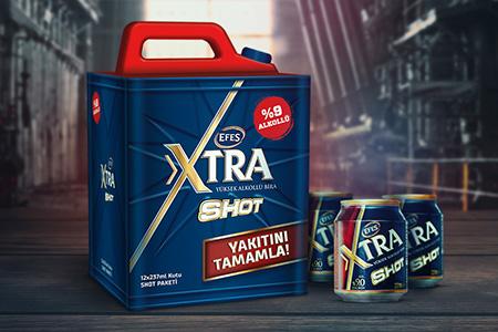 XtraShot_Packaging_prw_001.jpg