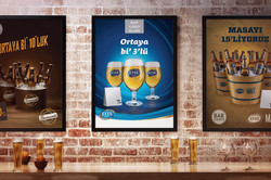 CokluT_Poster_MU_Beer_Pub.jpg