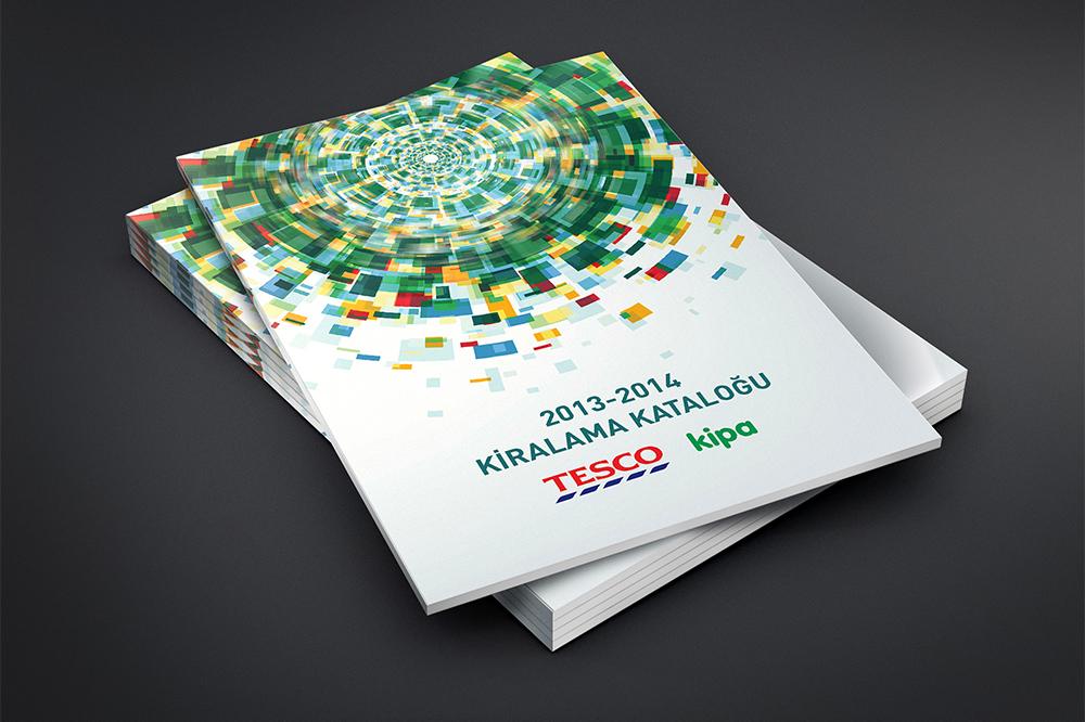 KIPA_AVM_kiralama_kapak_Sunum_temp.jpg