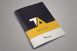 TA_Group_Guide_Cover_002.jpg