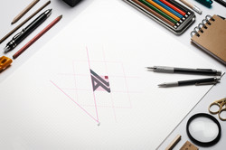41_North_sketch-mockup_03