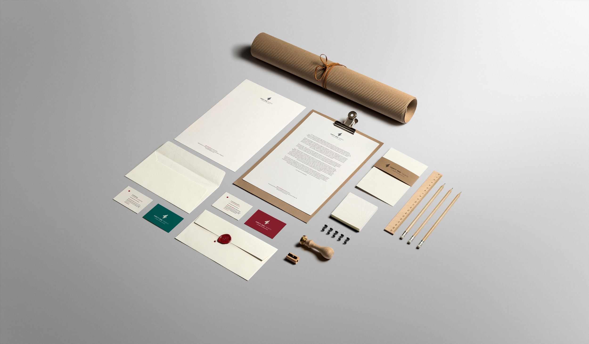 41_North_CRAFT-Stationery-01
