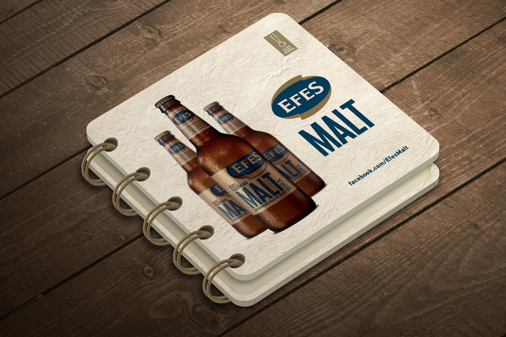 Malt_book_coaster_002.jpg